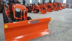 traktor_siyirga-(108)