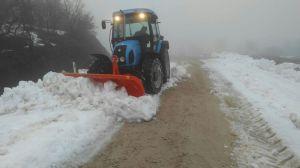traktor_siyirga-(110)