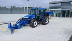 traktor_siyirga-(112)