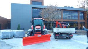 traktor_siyirga-(114)