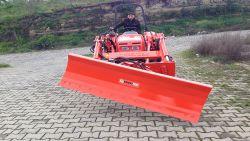 traktor_siyirga-(118)