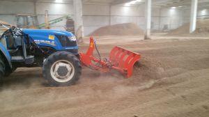 traktor_siyirga-(12)