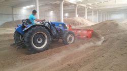 traktor_siyirga-(13)