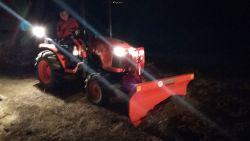traktor_siyirga-(16)
