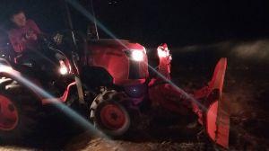 traktor_siyirga-(20)