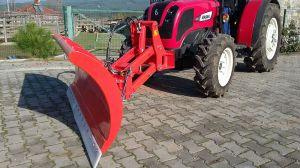 traktor_siyirga-(24)