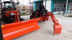 traktor_siyirga-(3)