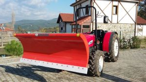 traktor_siyirga-(32)