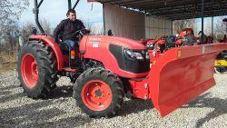 traktor_siyirga-(35)