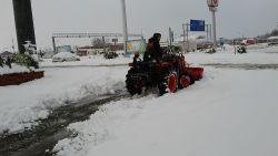 traktor_siyirga-(36)
