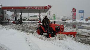 traktor_siyirga-(38)