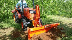 traktor_siyirga-(4)