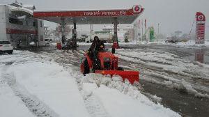 traktor_siyirga-(41)
