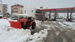 traktor_siyirga-(44)