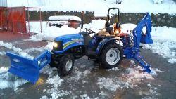 traktor_siyirga-(46)