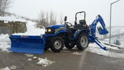 traktor_siyirga-(49)