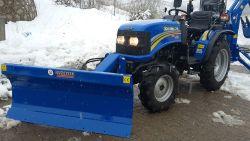 traktor_siyirga-(50)
