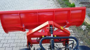 traktor_siyirga-(55)