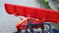 traktor_siyirga-(57)