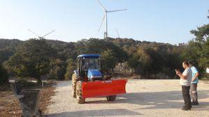 traktor_siyirga-(59)