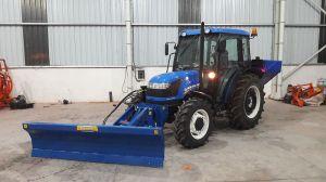 traktor_siyirga-(62)