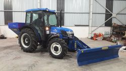 traktor_siyirga-(64)