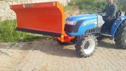 traktor_siyirga-(7)