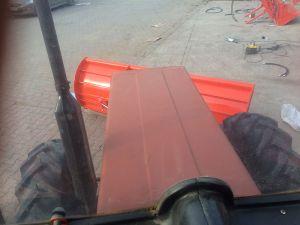 traktor_siyirga-(70)