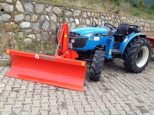 traktor_siyirga-(74)