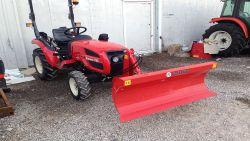 traktor_siyirga-(76)