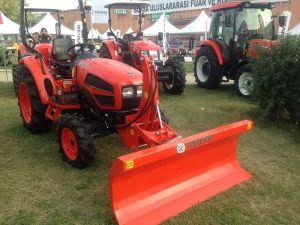 traktor_siyirga-(80)