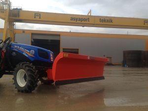 traktor_siyirga-(82)