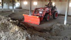 traktor_siyirga-(84)