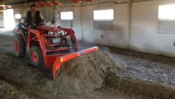traktor_siyirga-(85)