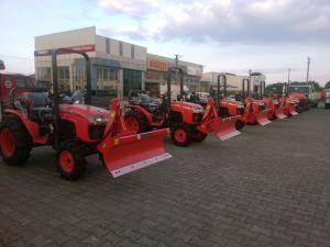 traktor_siyirga-(92)