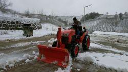 traktor_siyirga-(94)