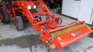kuzeytek_traktor_supurge_atasman-(10)
