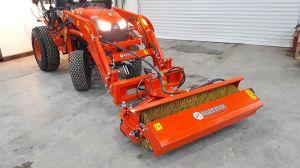 kuzeytek_traktor_supurge_atasman-(11)