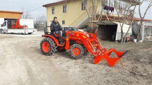 kuzeytek_traktor_supurge_atasman-(12)