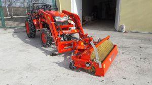 kuzeytek_traktor_supurge_atasman-(14)