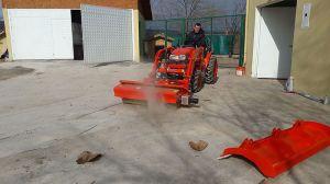 kuzeytek_traktor_supurge_atasman-(20)