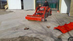 kuzeytek_traktor_supurge_atasman-(21)