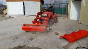 kuzeytek_traktor_supurge_atasman-(23)