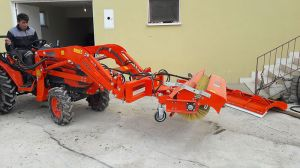 kuzeytek_traktor_supurge_atasman-(24)