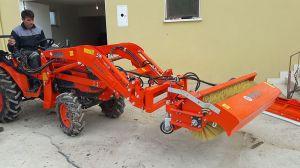 kuzeytek_traktor_supurge_atasman-(25)