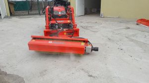 kuzeytek_traktor_supurge_atasman-(28)
