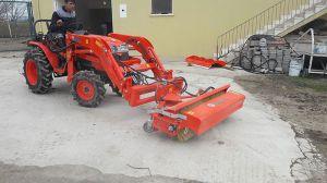 kuzeytek_traktor_supurge_atasman-(29)