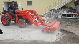 kuzeytek_traktor_supurge_atasman-(30)