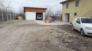 kuzeytek_traktor_supurge_atasman-(31)