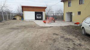 kuzeytek_traktor_supurge_atasman-(32)